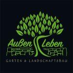 Logo Footer Aussen-Leben